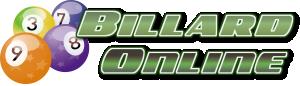 Billard online spielen