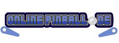 Online Pinball Spiele