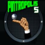 Pintropolis